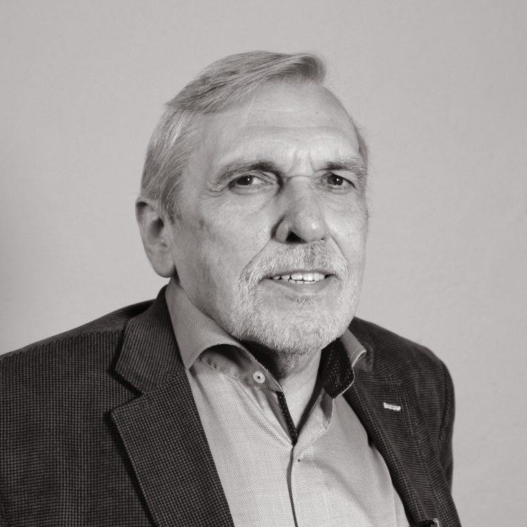 John Claessen