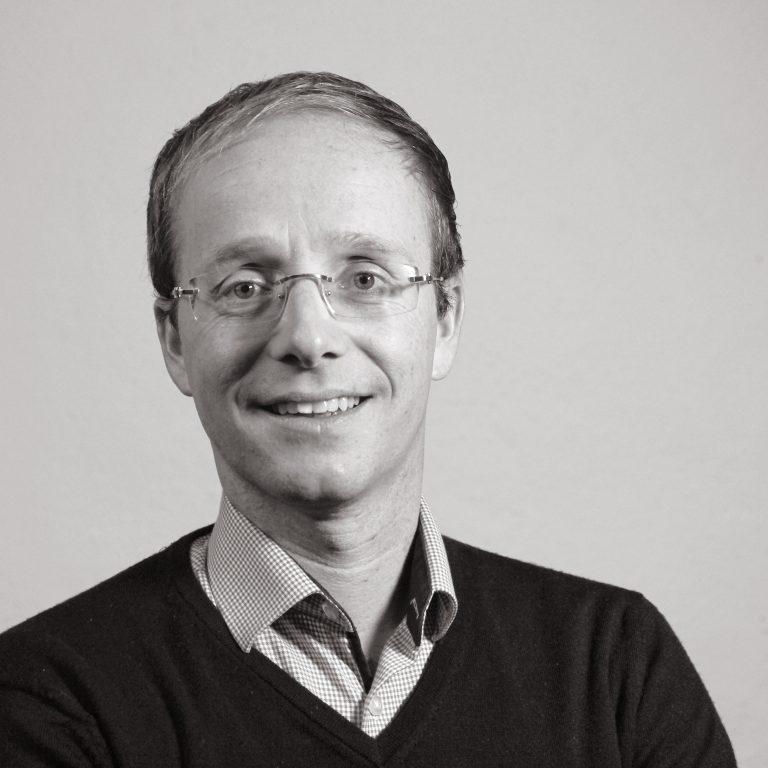 Marcel Claessens