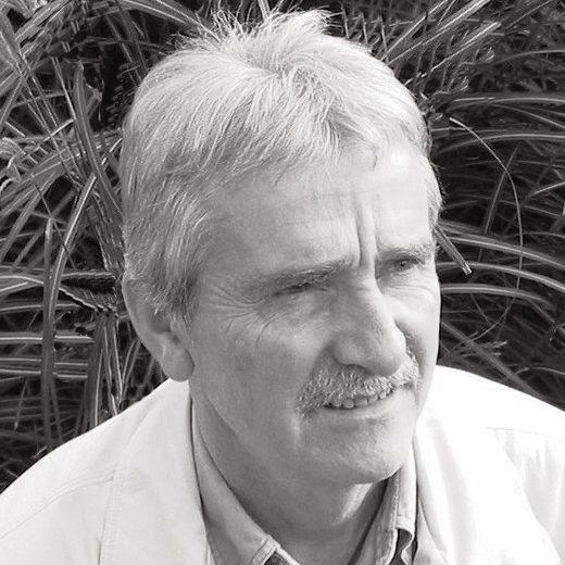 Piet Tummers