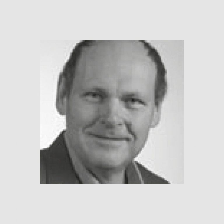 Henk Kitzen