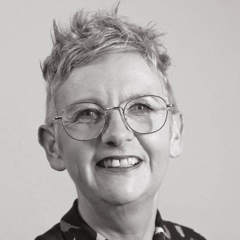 Inge Krebaum-Buijs