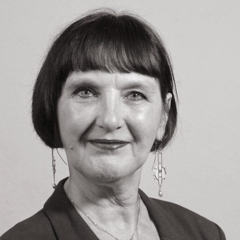 Marieke Russel