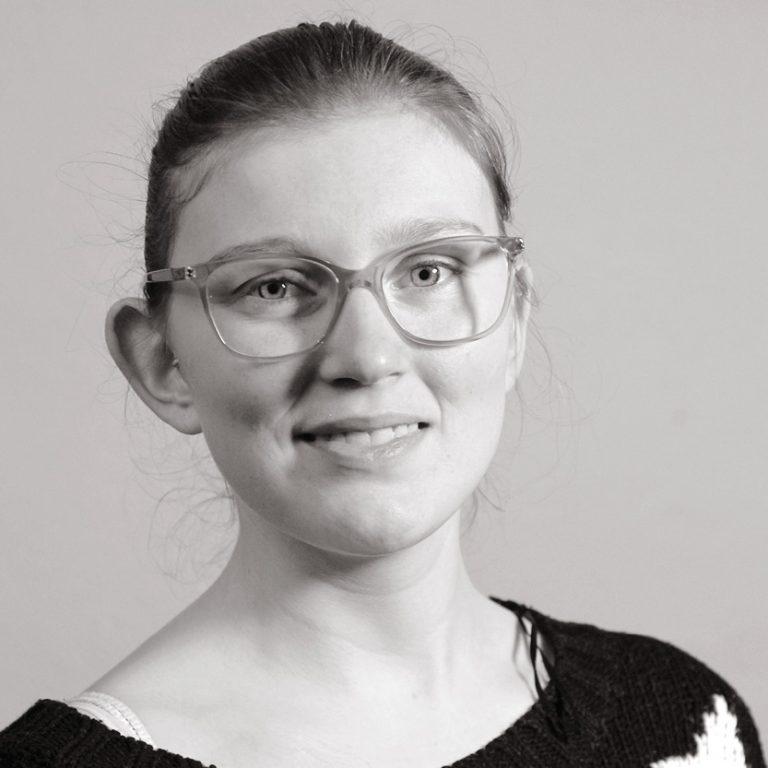 Donna Vrancken