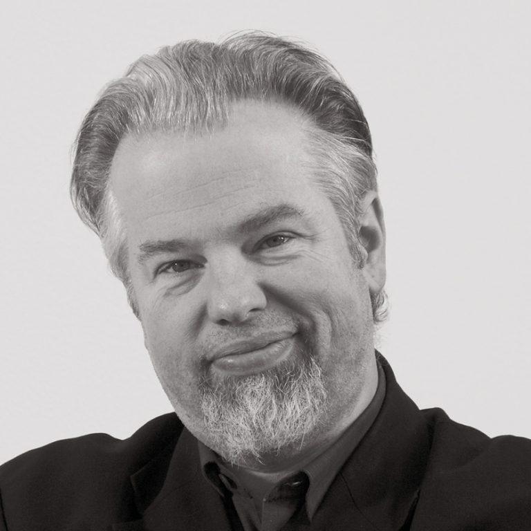 Roy Jacobs