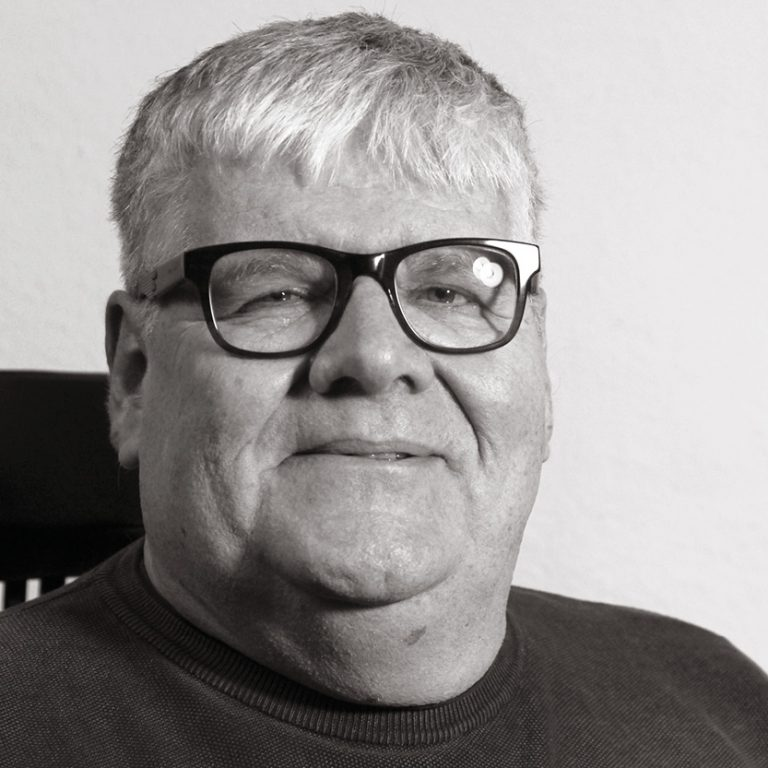 Henk Klooster