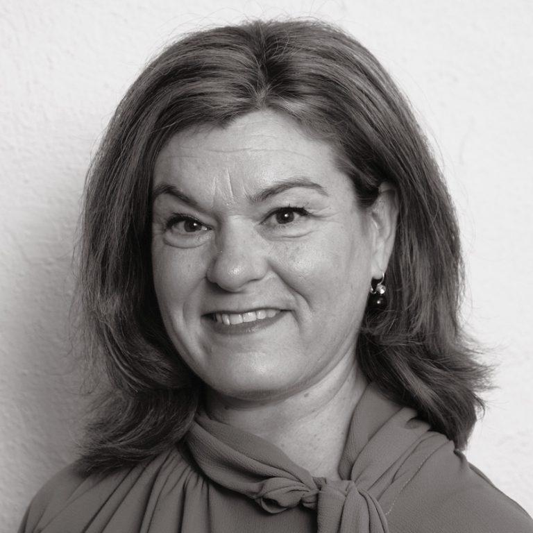 Marga Kees