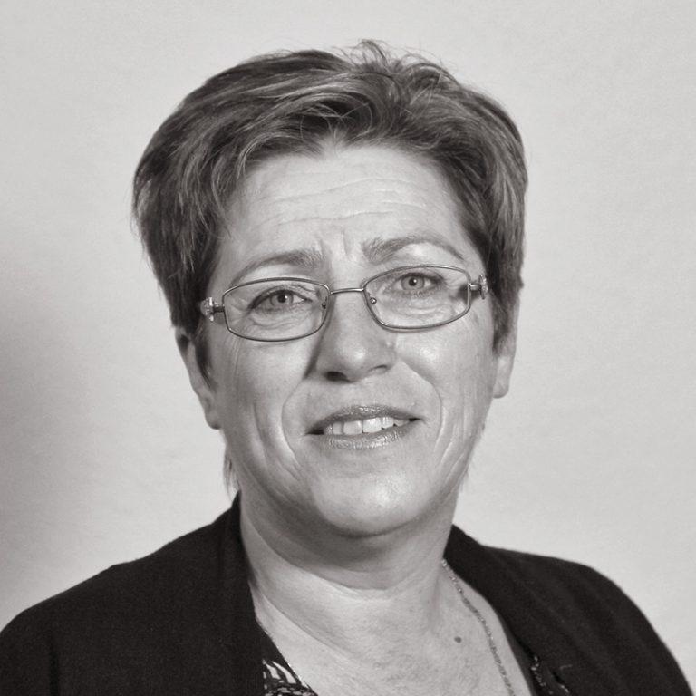Karin Dubois