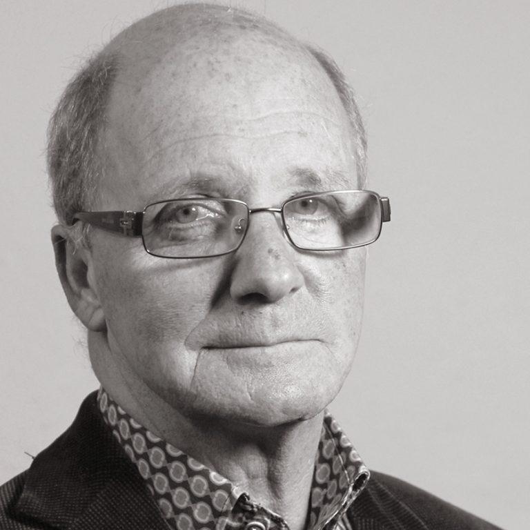 Jan Michels