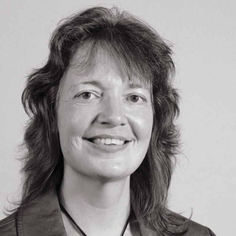 Karin Lienaerts-Widdershoven