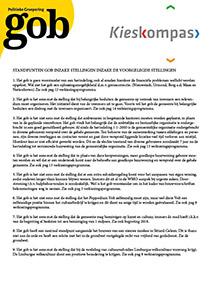 Kieskompas-uitwerking-motivaties-27-1-2018-versie-2.0